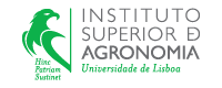 Instituto Superior de Agronomia